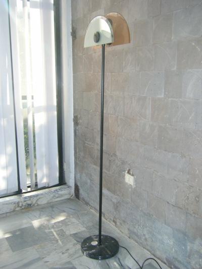 Lampada quadrifoglio offerte crocco id 138282 for Crocco arredamenti