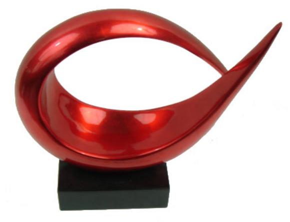 oggettistica moderna id 143349