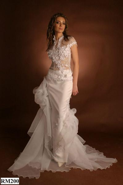 8f84989fd624 Vendita vestiti da sposa usati roma – Modelli alla moda di abiti 2018