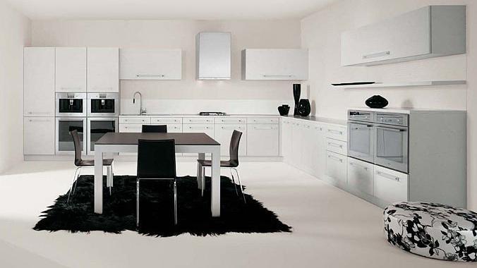 centro cucine napoli arrex foto 2
