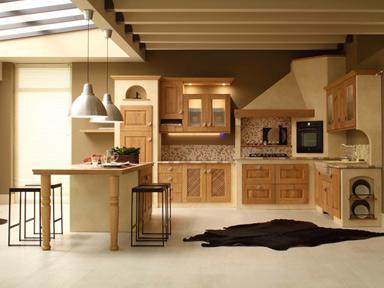 centro cucine napoli arrex foto 3