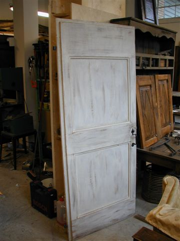 Restauro e vendita di porte id 154528 - Vecchie porte in legno ...