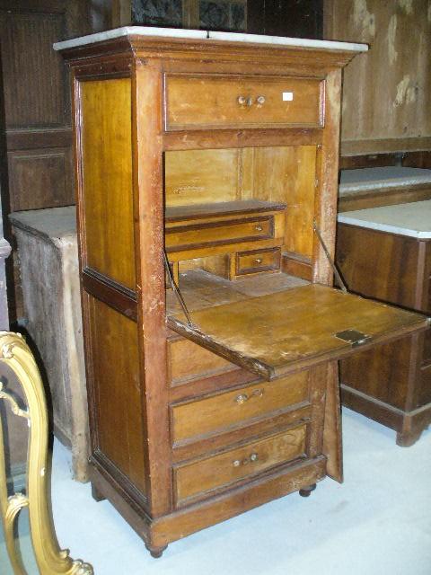Ristrutturare mobili antichi lx87 regardsdefemmes for Regalo mobili vecchi