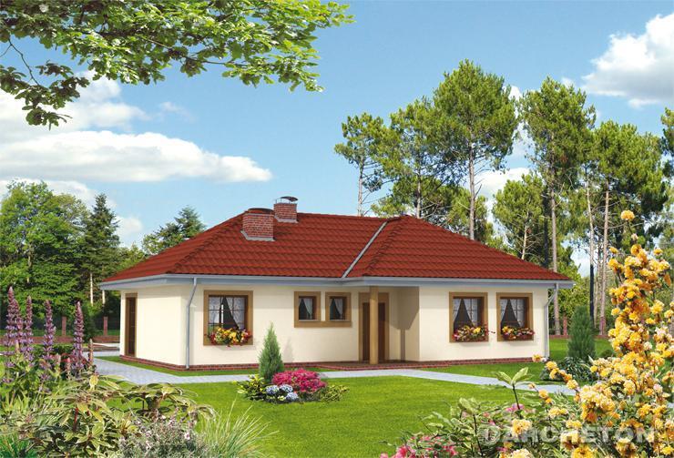 Ville Di Lusso In Romania