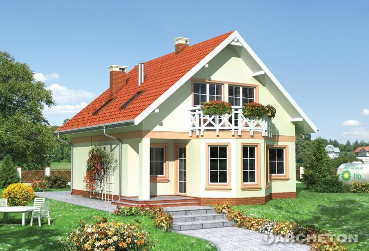 Case Ville In Legno Dalla Romania A Id 158400 Dbannunci It