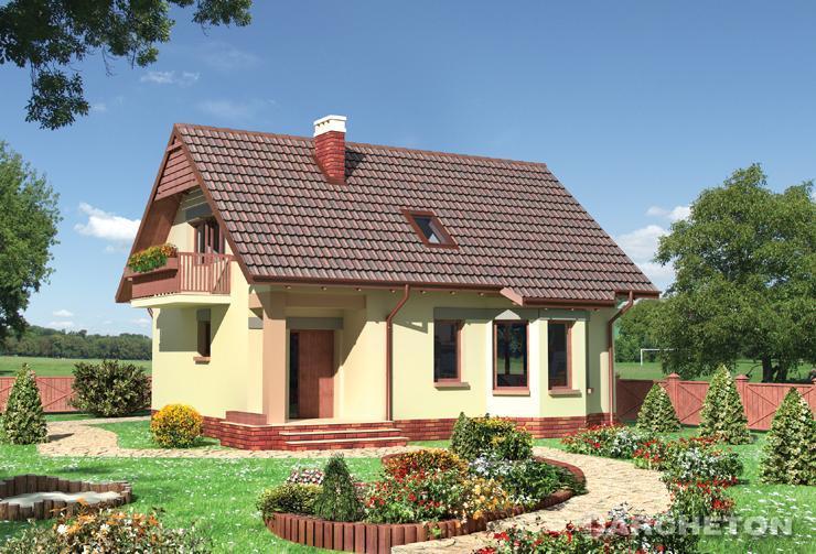 Prezzi case prefabbricate in legno chiavi in mano romania for Casa in legno romania