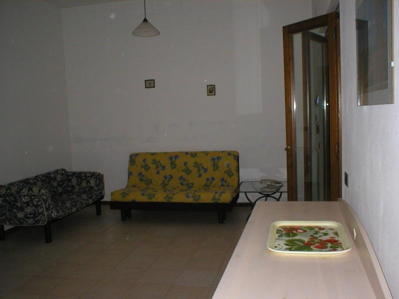 Affitto appartamenti mare golfo di id 163883 for Appartamenti affitto mare