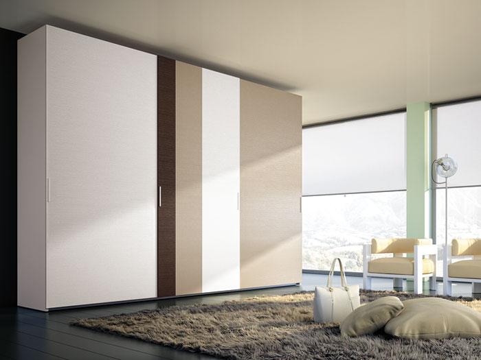 Emejing Mobili Al Centimetro Photos - Home Design - joygree.info