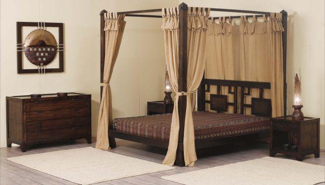 vendo camera da letto: armadi sirio scorrevole effetto rovere ... - Vendo Camera Da Letto Usata
