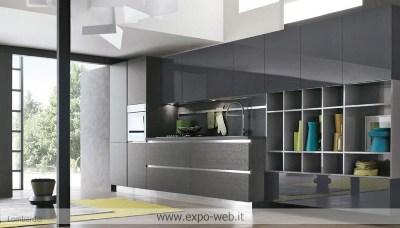 cucine stosa con promozione regalo frigo id 167960 - dbannunci.it - Cucine In Regalo
