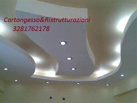 Ristrutturazione appartamenti id 169739   dbannunci.it