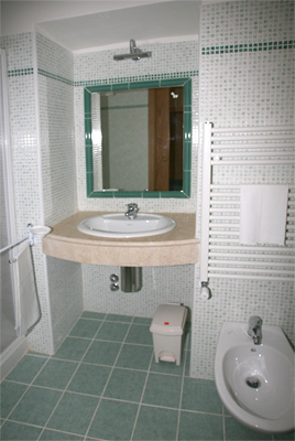 Offerta speciale ristrutturazione id 170035 - Tazza del bagno prezzo ...