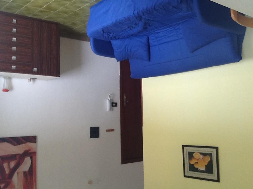 Affitto appartamento arredato id 170089 for Affitto pontecagnano arredato