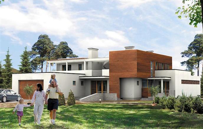 Case in legno a basso costo piani case id 170875 for Piani di casa personalizzati con costo per costruire