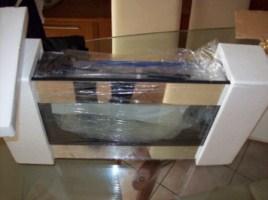 Acquario da parete id 171022 for Acquari da arredamento