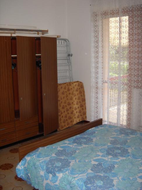 Vendiamo appartamento con giardino e box id 171631 - Appartamento con giardino privato ...