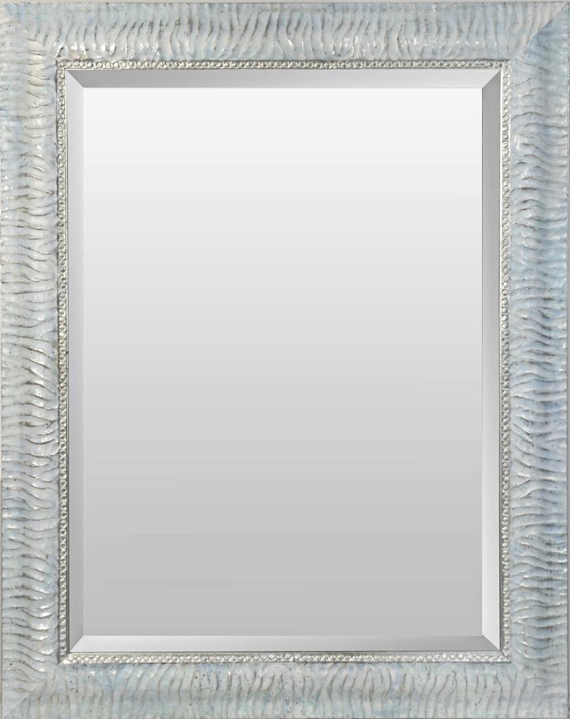 Cornici verona, specchiera classica in ID 175219 - dbAnnunci.it