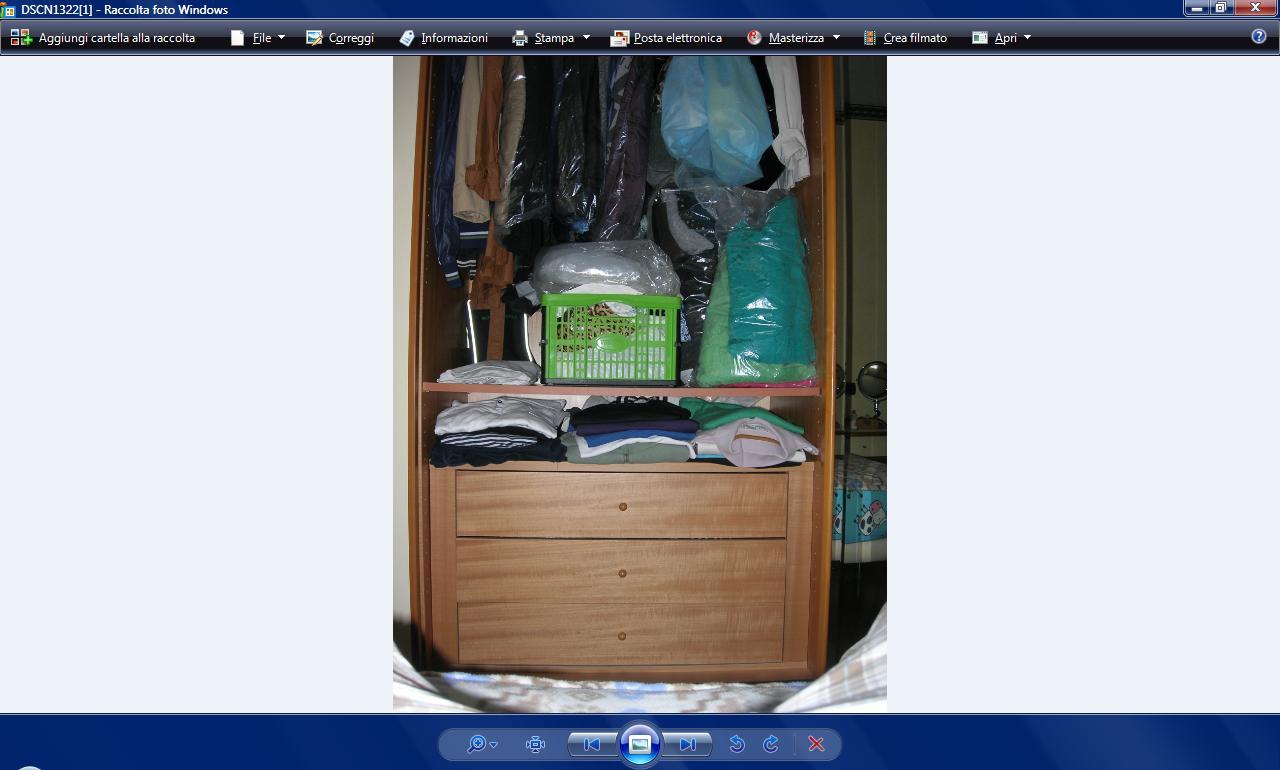 vendo sala da pranzo usata | madgeweb.com idee di interior design - Vendo Camera Da Letto Usata