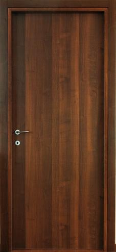 Vendita porte per interni in legno id 181091 - Porte per interni economiche ...