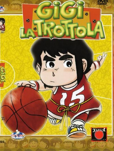 Vendo serie anime cartoni animati id dbannunci