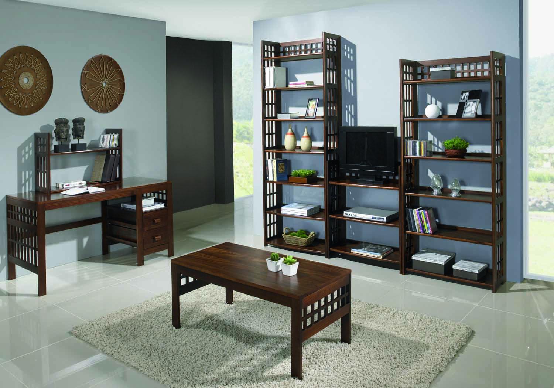 Mobili arredamento soggiorno id 181886 for Arredamento mobili soggiorno