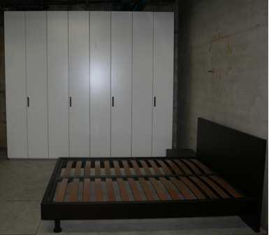 Vendo stock camere da letto ID 189758 - dbAnnunci.it