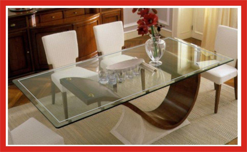 Beautiful Tavoli In Cristallo Calligaris Gallery - bakeroffroad.us ...