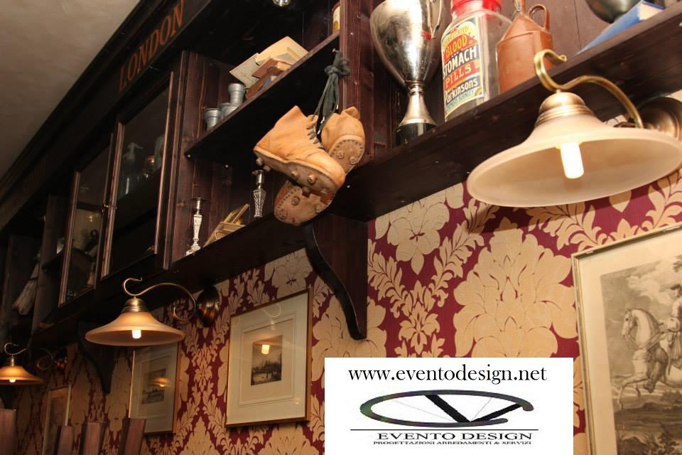 Tavoli per ristorante prezzi avec e sgabelli alti ristoranti bar a