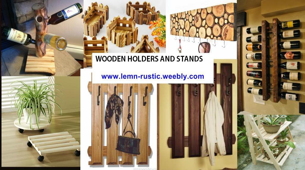 Decorazioni in legno mobili in legno id 197156 - Decorazioni in legno per mobili ...