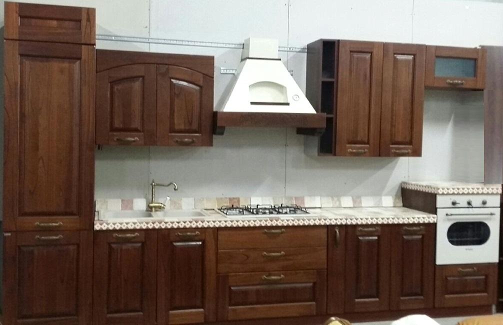 Vendo cucine usate id 204371 - Cucine professionali usate napoli ...