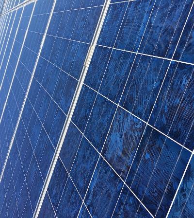 Pannelli solari canadian solar 235 watt id 208106 for Pannelli solari solar