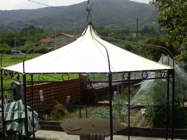 Mobili lavelli coperture per giardini terrazzi e balconi - Impermeabilizzazione terrazzi esistenti ...