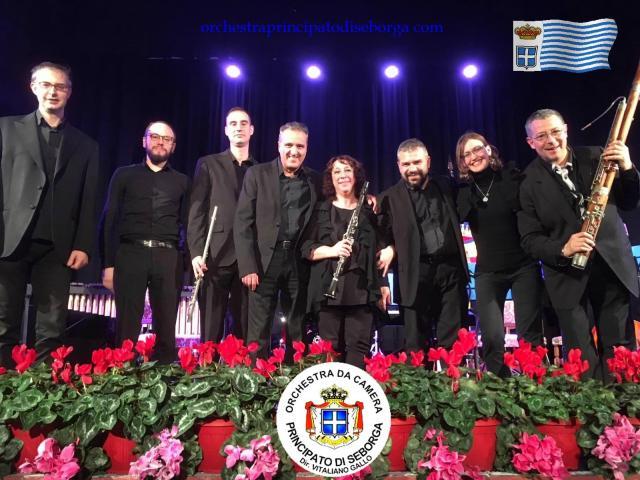 Enrico Beruschi: W.A. Mozart Il Flauto Magico - 5/10