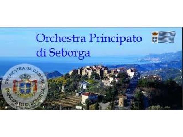 Enrico Beruschi: W.A. Mozart Il Flauto Magico - 6/10