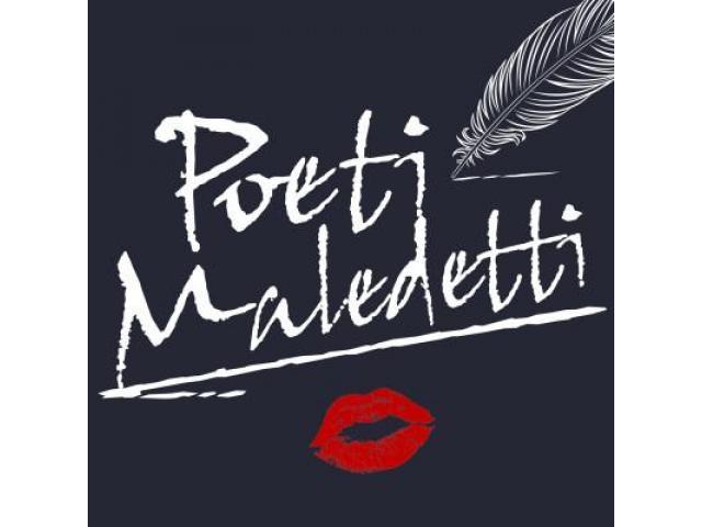 I Poeti Maledetti Band - 5/10