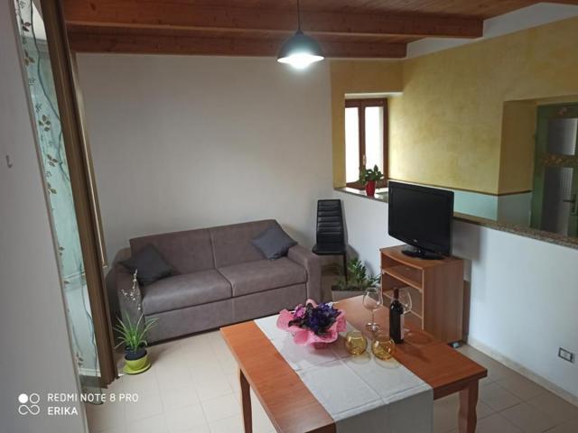 Appartamento indipendente 100 mq zona centralissima di Bosa - 5/10