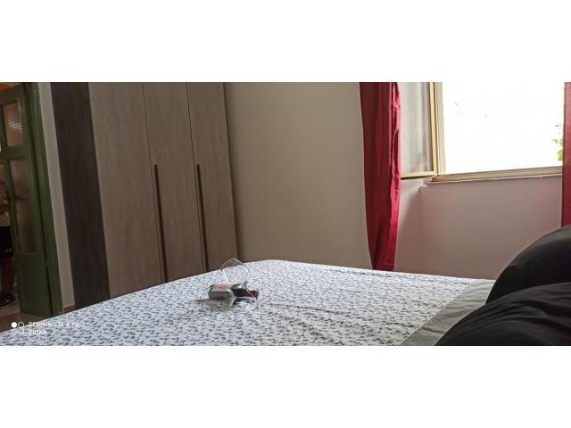 Appartamento indipendente 100 mq zona centralissima di Bosa - 9/10