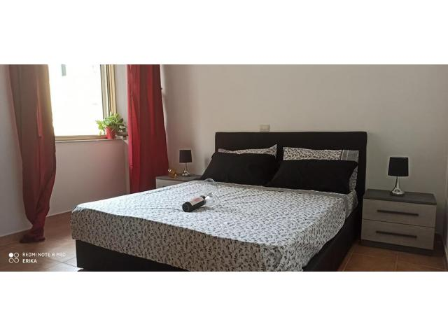 Appartamento indipendente 100 mq zona centralissima di Bosa - 10/10