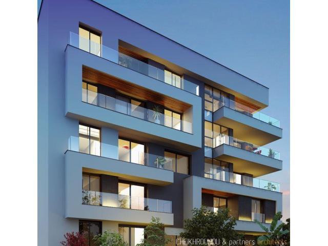 costruendi appartamenti Livorno - 1/1