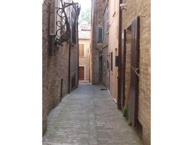 Posto letto per studentesse Urbino - 1/8