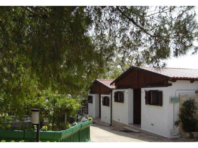 Complesso immobiliare settecentesco in vendita o in gestione - 4/9
