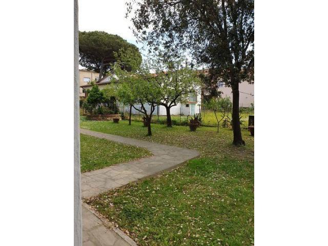 TIRRENIA (Pisa) - DEPENDANCE AL MARE NEL VERDE E IN ZONA SILENZIOSA PER VACANZE. - 2/9
