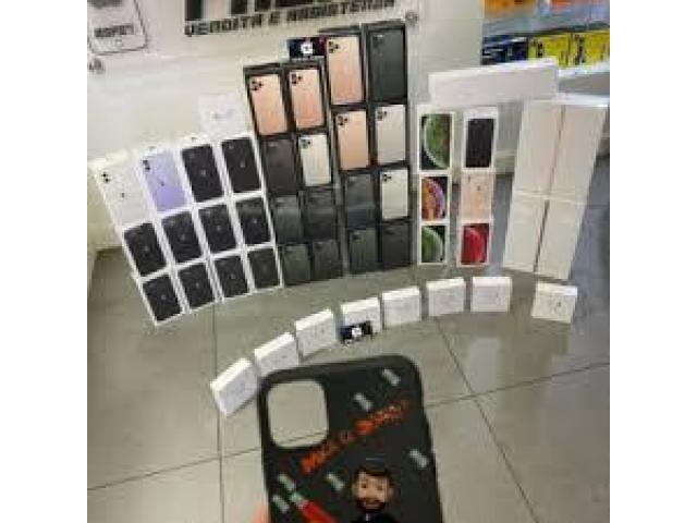 iPhone 12, iPhone 12 Pro, iPhone 12 mini, iPhone 12 Pro Max - 1/1