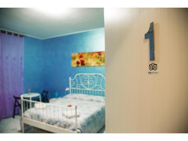 Appartamento vicino Humanitas Rozzano IEO Milano Oncologico - 5/10