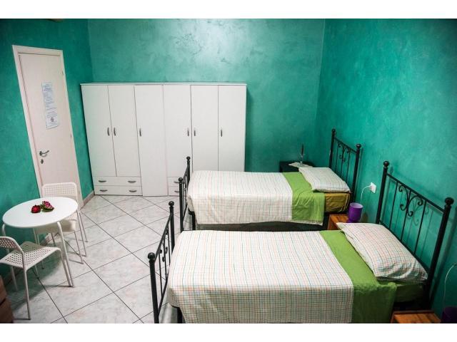 Appartamento vicino Humanitas Rozzano IEO Milano Oncologico - 6/10