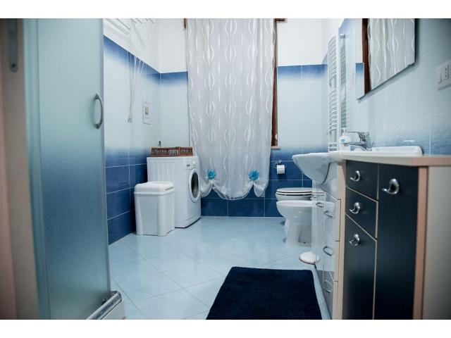 Appartamento vicino Humanitas Rozzano IEO Milano Oncologico - 9/10