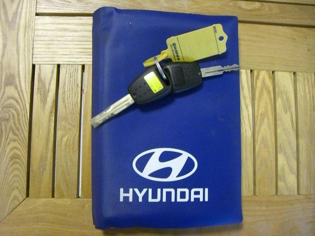 Hyundai Getz 1.5 CRDi 16V CROSS AIRCON - 3/5