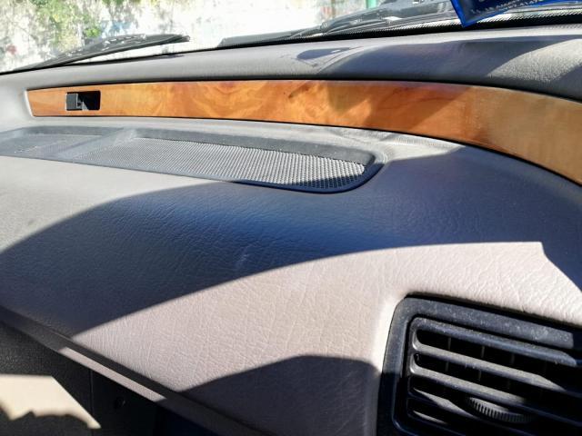VENDESI AUTO STORICA Rover 420 16V cat GTI - 1/10