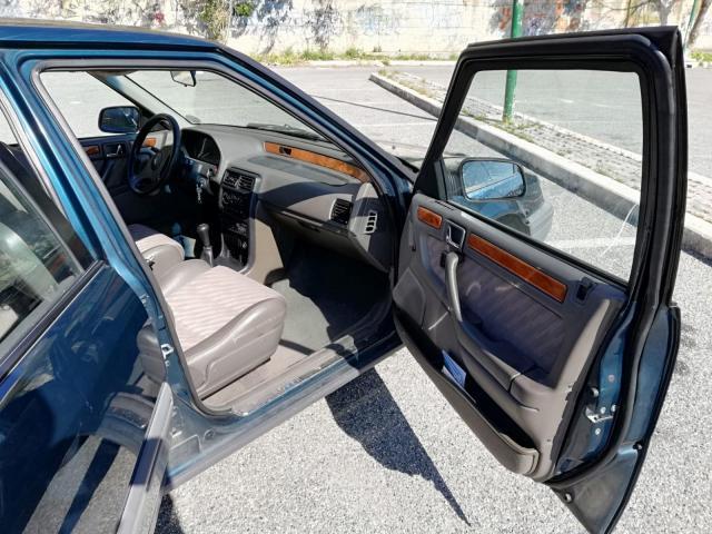 VENDESI AUTO STORICA Rover 420 16V cat GTI - 5/10