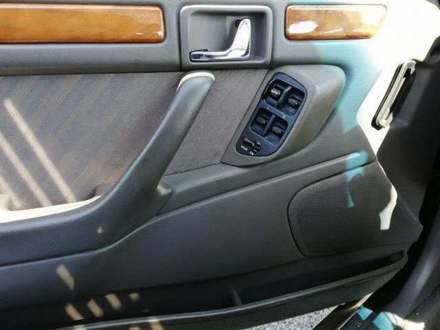 VENDESI AUTO STORICA Rover 420 16V cat GTI - 6/10